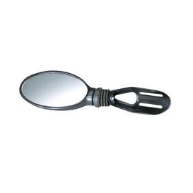 Blackburn Mountain Mirror - Espejos - negro